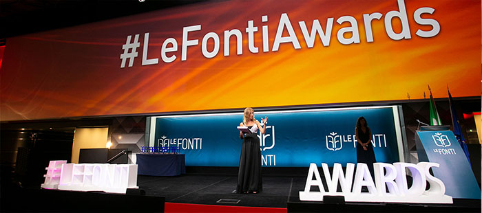 LeFonti Awards